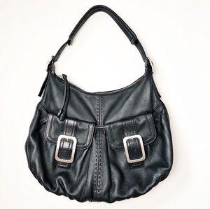 Cole Haan Hobo Bag
